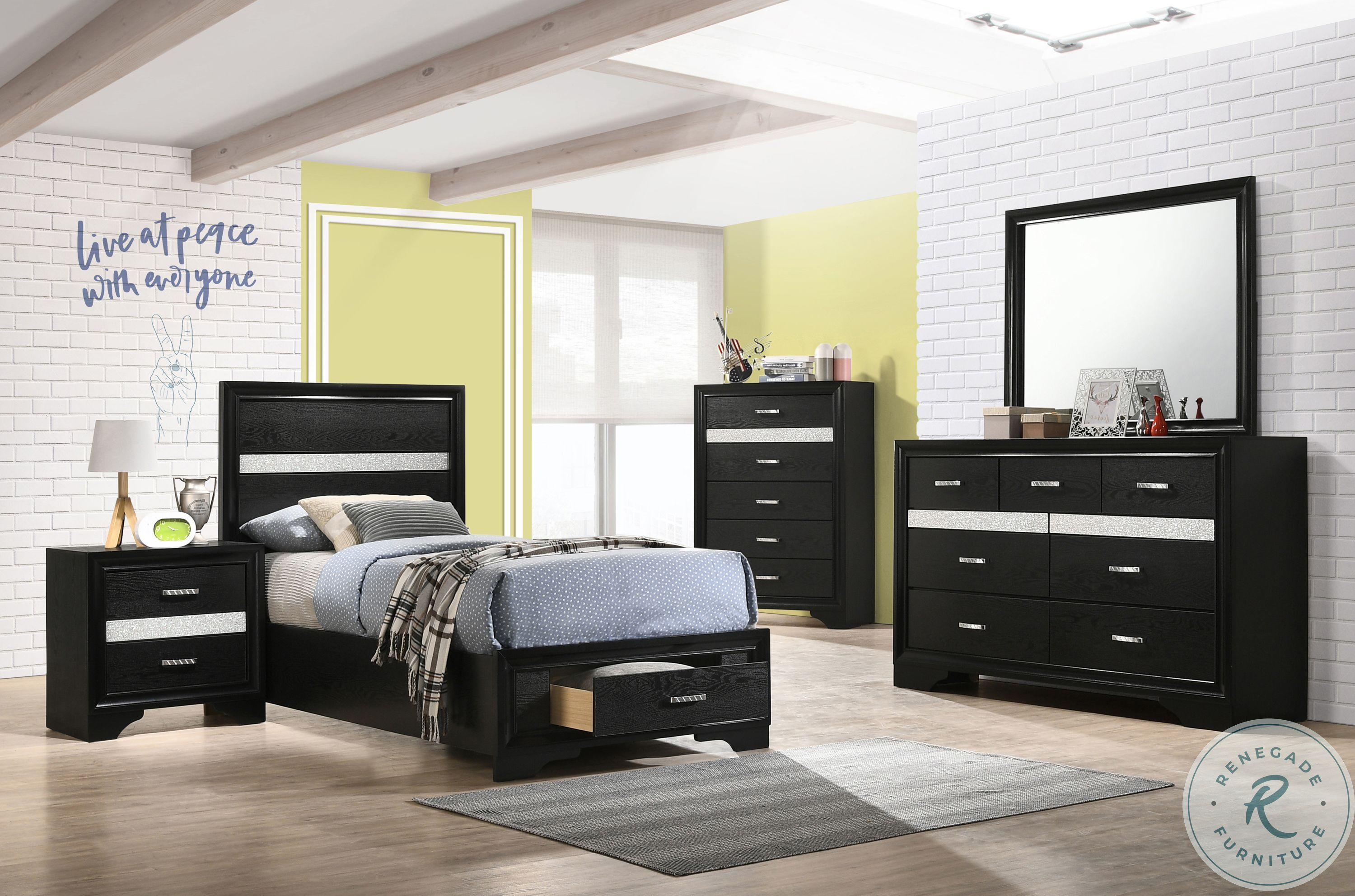 Image result for queen size