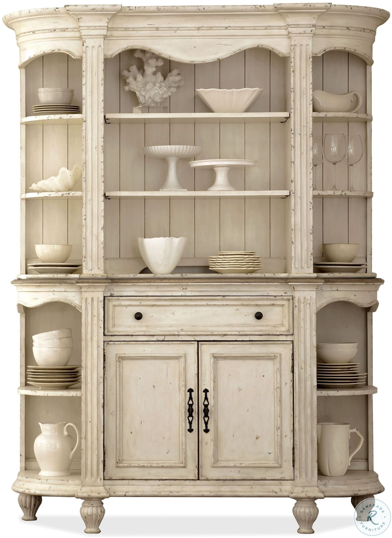 curio cabinet decorating ideas.htm provenance display cabinet from art  176241 2617  coleman furniture  provenance display cabinet from art