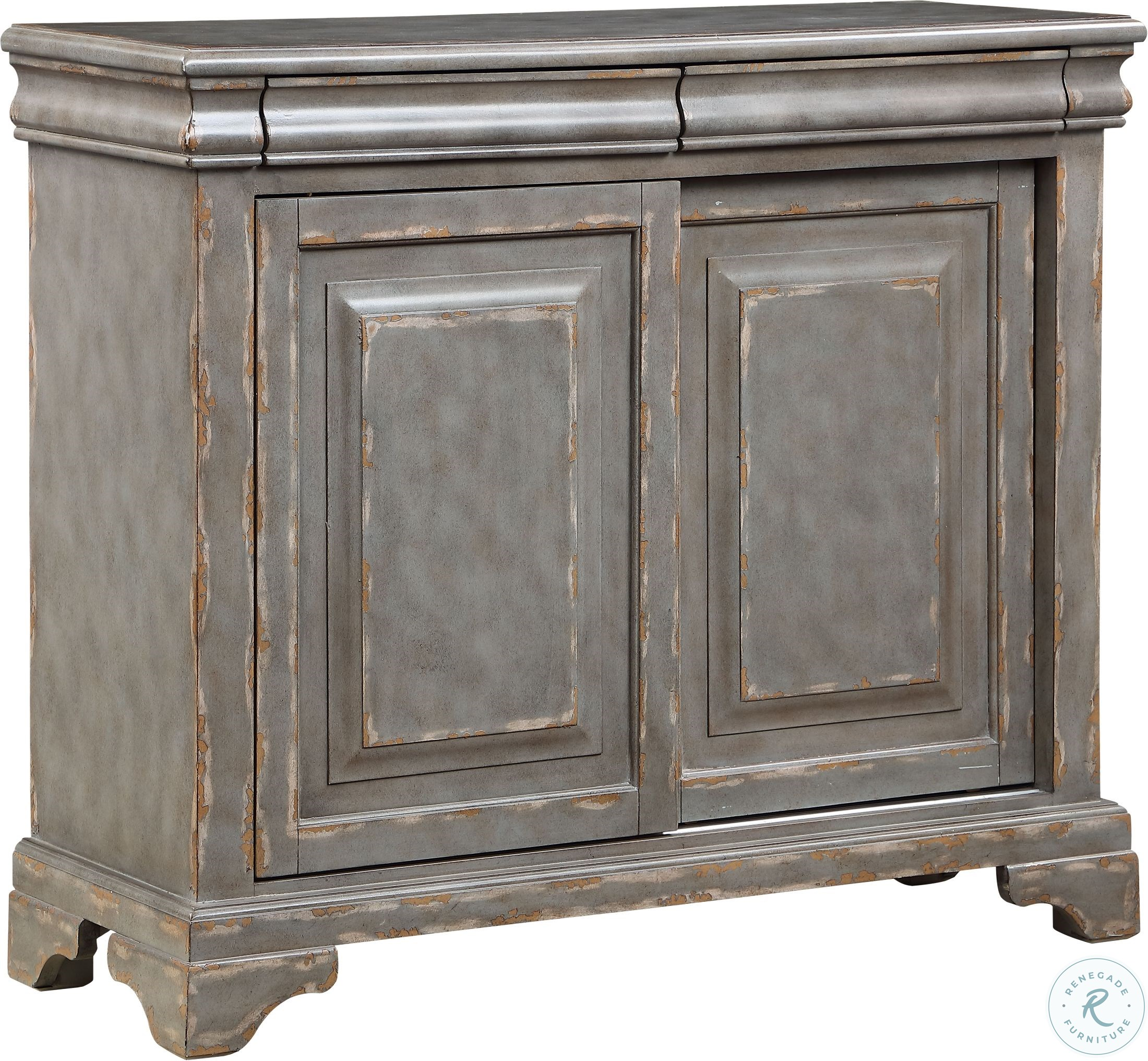 Janina Pine Natural Tone Dining Table From Homelegance Coleman