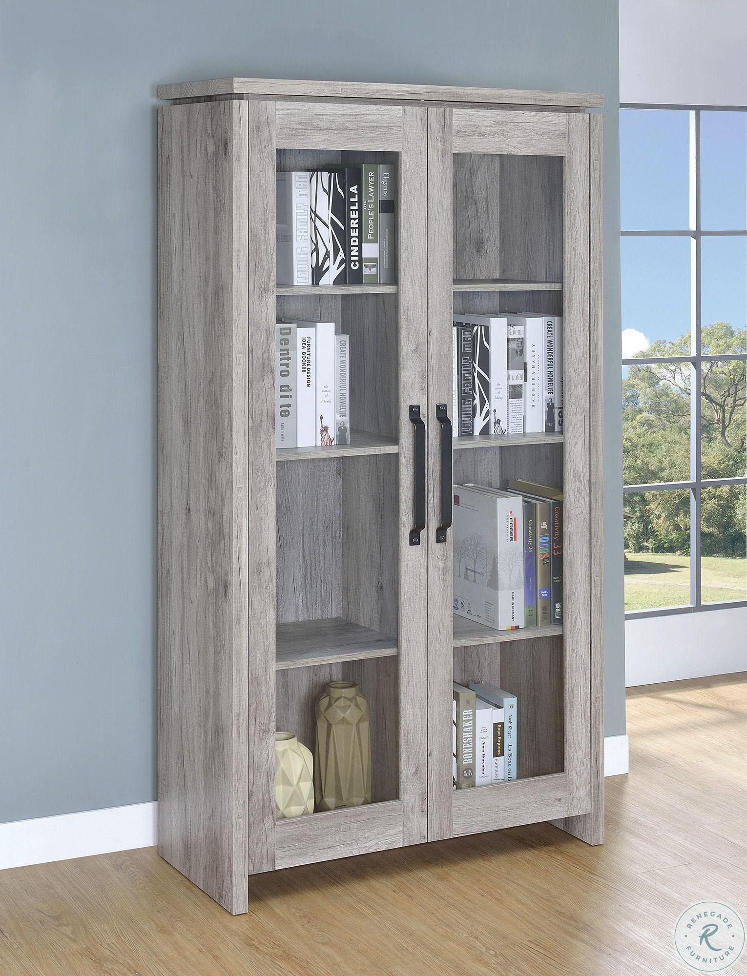 curio cabinet decorating ideas.htm antique white curio cabinet from coaster coleman furniture  antique white curio cabinet from