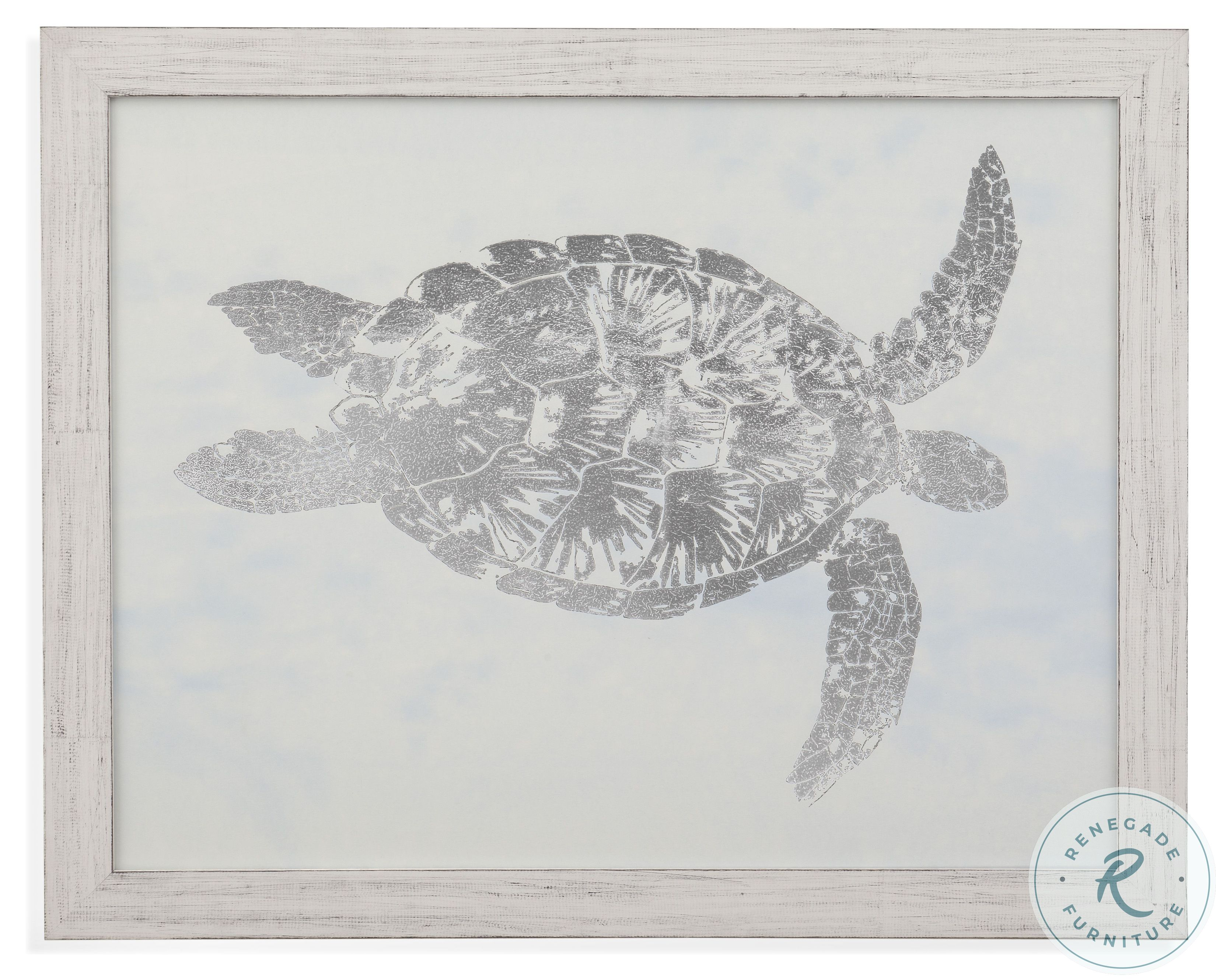 metal turtle wall decor.htm monterey blue and white wall art set of 2 from ashley coleman  monterey blue and white wall art set of
