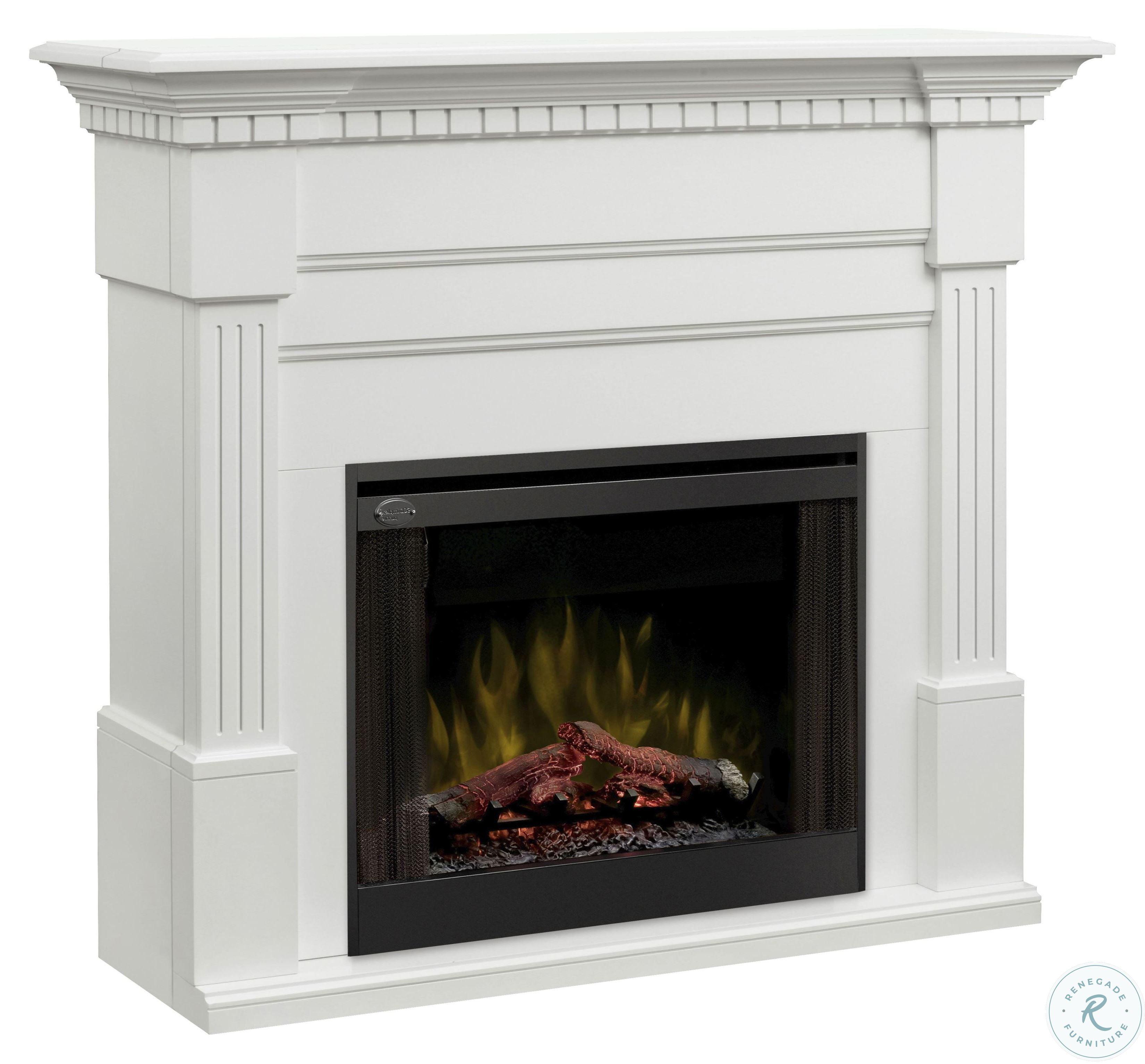 decorative indoor firewood rack outdoor fireplace wood.htm essex white mantel with log set firebox from dimplex coleman  essex white mantel with log set firebox