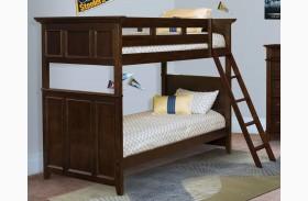 Prescott Sable Bunk Bed