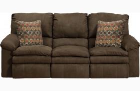 Impulse Godiva Reclining Sofa