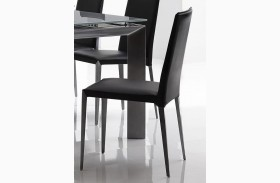 Air Dining Chair Set of 2
