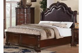 Maddison Bed