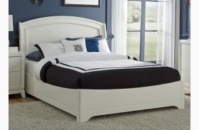 Avalon II Youth Platform Bed