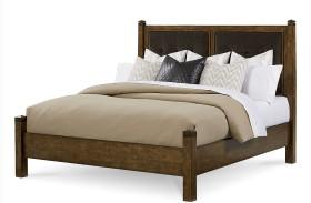 Echo Park Huston's Arroyo Poster Bed