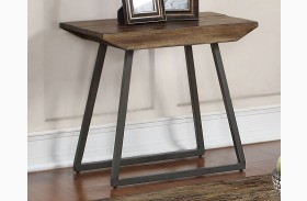 Keystone Royal Classics Chair Side Table