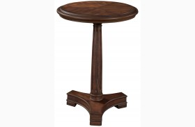 Cranford Accent Table