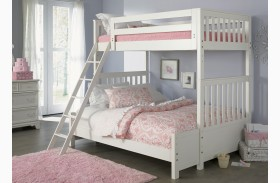 Arielle Bunk Bed
