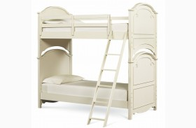 Charlotte Youth Bunk Bed