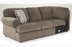 jessa place dune sofa