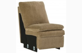 Coats Dune Chair