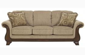 Lanett Sofa