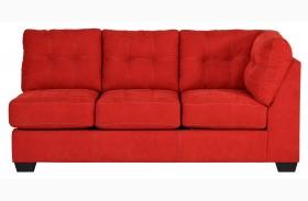 Maier Sienna Right Arm Facing Sofa