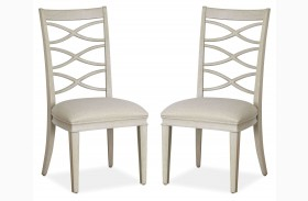 California Chair Set of 2