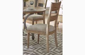 Harbor View Dining Chair