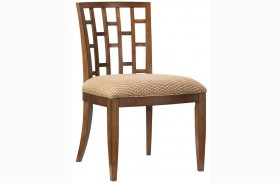 Ocean Club Lanai Dining Side Chair