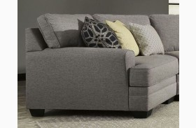 Cresson Pewter LAF Cuddler