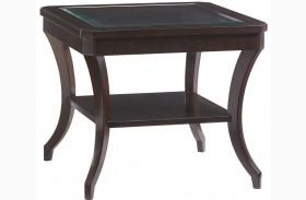 Kensington Place Hillcrest Table