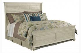 Weatherford Cornsilk Shelter Bed