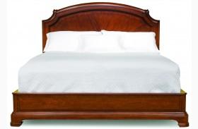 Evolution Platform Bed