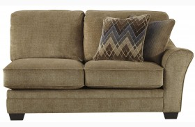 Lonsdale Right Arm Facing Loveseat