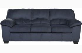 Dailey Midnight Finish Sofa