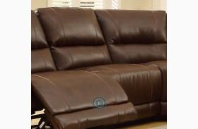Blythe Armless Chair