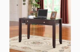 Boston 2 Standard Drawer Writing Desk
