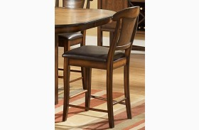 Westwood Counter Chair Set of 2