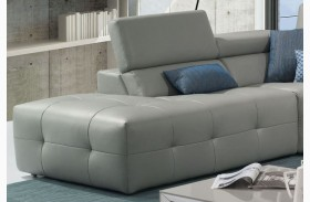 S300 LAF Chaise