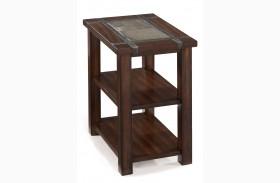 Roanoke Rectangular Table