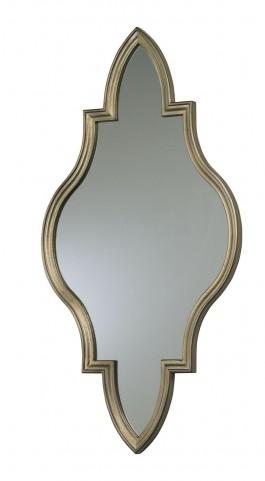 Vienna Large Mirror