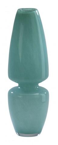 Gabriella Large Vase