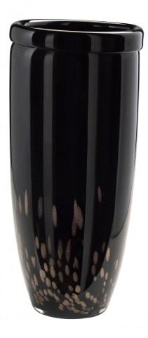 Gustavo Glass Large Vase