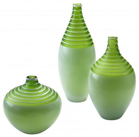 Meadow Medium Vase