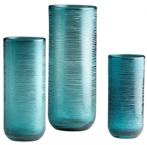 Libra Small Vase