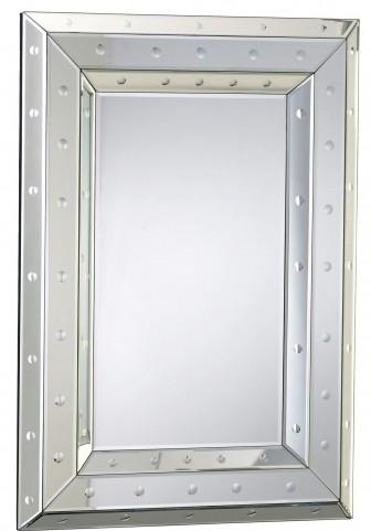 Marriott Mirror
