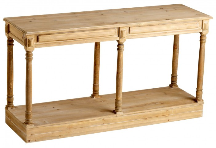Cassidy Console