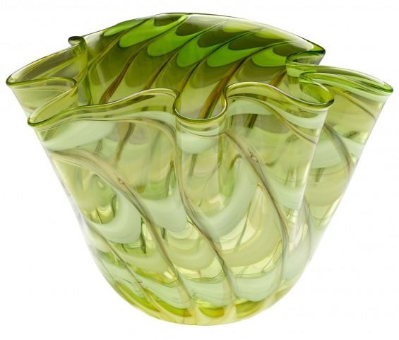 Francisco Large Bowl