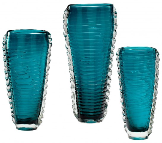 Dollie Small Vase