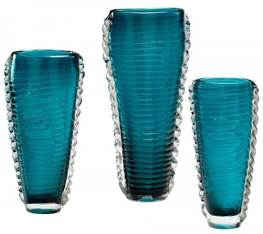 Dollie Medium Vase