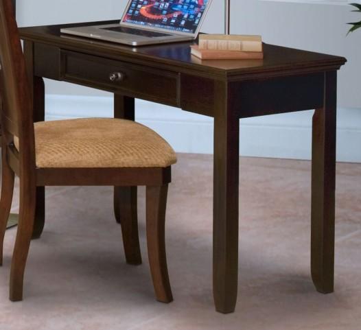 Prescott Sable Desk