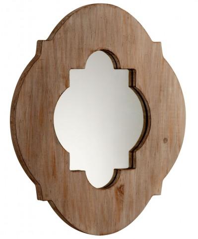 Larkin Mirror