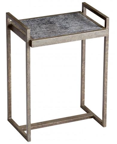 Padgett Table