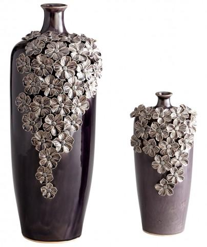 Daisy Small Vase
