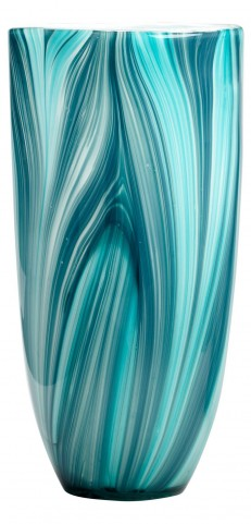 Turin Large Vase
