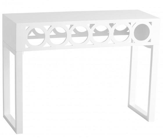 Balbo Console Table